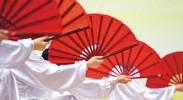 中国:正在面对养老