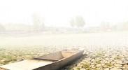 河南全省受旱面积2583万亩 旱区农民含泪铲除绝收玉米