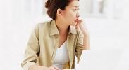 久坐不动健身无用 专家点评久坐致四大问题