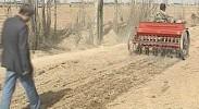 宁夏土地流转流出农业科技新天地