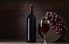 """接待用酒""""变色"""" 红酒欢喜白酒愁"""