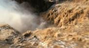 国家防总:长江黄河盛夏发生大洪水几率高