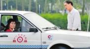 公安部拟提高驾考难度:科目三后再考一次理论