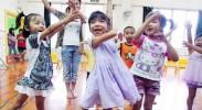 [信息时报]广州幼儿园赞助费普涨3-5成 一幼儿园涨至12万