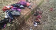 江西幼儿园校车落水致11名儿童遇难