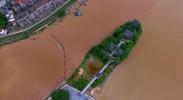雨一直下,长江还好吗?——长江流域防汛探秘