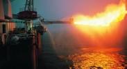 进口天然气长期亏损 天然气定价或酝酿变革