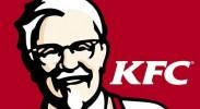 肯德基回应炸薯条油4天才换等食品安全报道