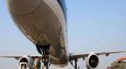 民航客运燃油附加与航空煤油价格联动机制出台