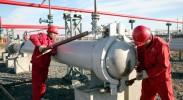国家上调出厂价 多地开始限购天然气