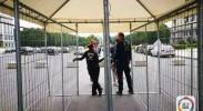 恐袭频发 欧洲真的已经束手无策了吗?