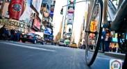 """中国共享单车""""出国潮""""背后的机遇和隐忧"""