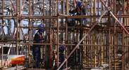 全区建筑施工安全生产大检查情况出炉,这些企业有问题