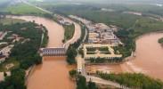 宁夏引黄古灌区成功申遗世界灌溉工程遗产
