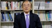 日本经济学家江原规由:18大以来中国经济充分实现了国际化