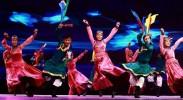 《马头琴拉响的地方》 在宁夏大剧院震撼上演