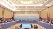 [理上网来·辉煌十九大]国际智库专家热议:新时代中国经济带来全球新机遇