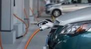 新能源车地方补贴明年或取消 车企迎大考