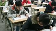 招考舞弊:教育之责还是社会之乱?