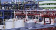 宁夏坚持安全生产和经济工作两手抓 安全事故总量下降