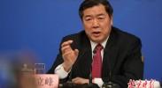 以新发展理念谋划高质量发展——国家发展改革委负责人回应中国经济热点问题