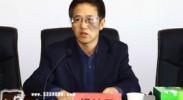 杨培君委员:尽快出台《质量促进法》 缩小差距建设质量强国