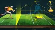 人工智能助力体育强国建设
