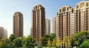 银川今年占同期新建建筑的比例将达到5%以上