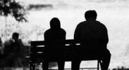 法院视频审理异国夫妻离婚案 远程视频跨越三个国家