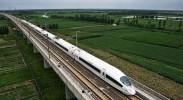 4月10日全国铁路运行图调整
