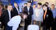 创新沉浸式体验 宁夏开启2018全域旅游营销年