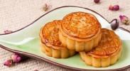 神池月饼:充满乡土味的山西名点