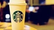 美国一法院裁决星巴克咖啡须贴致癌警告标签 专家:不必惊慌