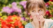 如何预防儿童过敏?该如何进行治疗?
