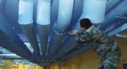 北京城区首个冰壶场6月底开放 冰壶有望入中小学课堂