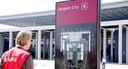 柏林新机场力争2020年如期启用 欲带动区域经济