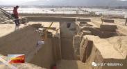 赞!| 宁夏又一考古项目上榜全国十大考古新发现
