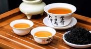 """警惕陈茶翻新 如何鉴别""""翻新茶"""""""