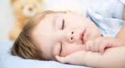 儿童鼾症 多因腺样体肥大引起