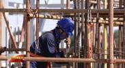 宁夏出台意见促进建筑业持续健康发展