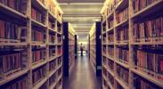 """4月23日世界读书日:在""""最美书店""""享受阅读"""
