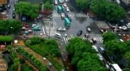"""低碳,银川未来新""""名片"""""""