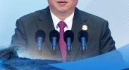 """习近平:这是中国的""""第二次革命"""""""