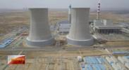 (喜迎自治区60大庆)宁东基地鸳鸯湖电厂二期项目打造技术领先生态化电厂