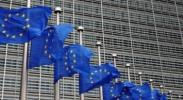 """预算缺口引发成员国话语权争夺战 欧盟""""东西裂痕""""进一步加大(国际视点)"""