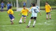教育部:我国校园足球佼佼者将获评国家级运动员