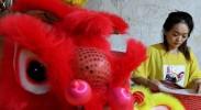 从小作坊到淘宝村:百年戏具之乡的40年变迁