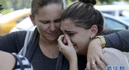 古巴空难确认110人遇难 客机出租方安全记录不佳