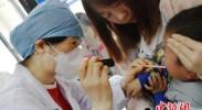 进口疫苗价高需自费仍受追捧 疫苗监管体系亟须建立