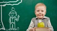 """教育儿童 86.6%受访家长认为陪伴比""""砸钱""""更重要"""